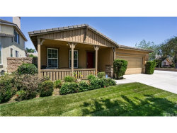 Photo of 13587 S Oxford Court S, Chino, CA 91710 (MLS # TR18138482)