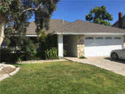 Photo of 22602 Revere Road, Lake Forest, CA 92630 (MLS # TR18141088)
