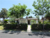 Photo of 15902 Dalmatian Avenue, La Mirada, CA 90638 (MLS # TR18148445)
