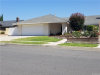 Photo of 3654 Whirlaway Lane, Chino Hills, CA 91709 (MLS # TR18149965)
