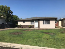 Photo of 9242 Camulos Avenue, Montclair, CA 91763 (MLS # TR18159267)