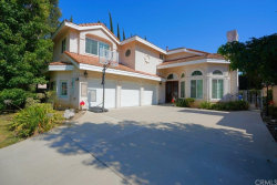 Photo of 18416 Rocky Court, Rowland Heights, CA 91748 (MLS # TR18164218)