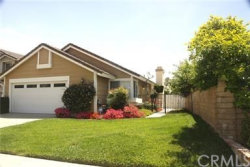 Photo of 2710 S ROCKRIDGE Lane, Diamond Bar, CA 91789 (MLS # TR18164560)