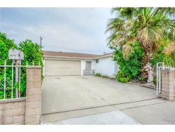 Photo of 1324 Carvin Avenue, Rowland Heights, CA 91748 (MLS # TR18164579)