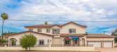 Photo of 700 Sunset Avenue, San Gabriel, CA 91776 (MLS # TR18166832)