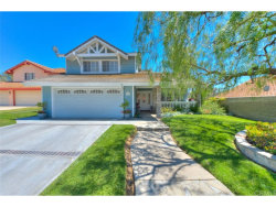 Photo of 4 Monte Diablo Lane, Phillips Ranch, CA 91766 (MLS # TR18167439)