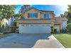 Photo of 14862 Summit Trail Road, Chino Hills, CA 91709 (MLS # TR18167691)