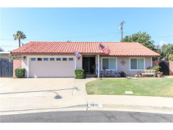 Photo of 1815 Circle Ct, La Verne, CA 91750 (MLS # TR18169314)