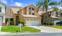 Photo of 2678 La Salle Pointe, Chino Hills, CA 91709 (MLS # TR18170817)