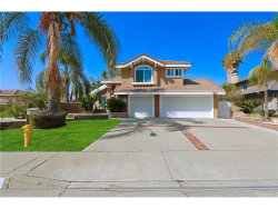 Photo of 209 Daybreak Drive, Walnut, CA 91789 (MLS # TR18171670)