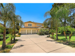 Photo of 9625 Hillside Road, Rancho Cucamonga, CA 91737 (MLS # TR18171708)