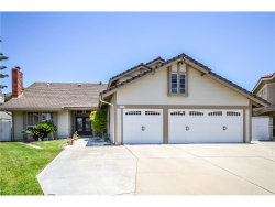 Photo of 1444 Redpost Court, Diamond Bar, CA 91765 (MLS # TR18173005)