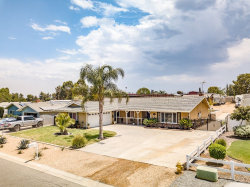 Photo of 5023 California Avenue, Norco, CA 92860 (MLS # TR18173124)