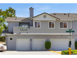 Photo of 17859 Graystone Avenue , Unit 201, Chino Hills, CA 91709 (MLS # TR18174411)