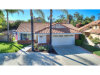 Photo of 13581 Meadow Crest Drive, Chino Hills, CA 91709 (MLS # TR18175449)