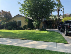 Photo of 924 Russell Place, Pomona, CA 91767 (MLS # TR18185178)