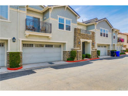 Photo of 7331 Shelby Pl #131, Rancho Cucamonga, CA 91739 (MLS # TR18185305)