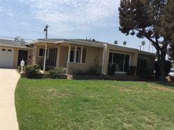 Photo of 1422 E Verness Street, West Covina, CA 91791 (MLS # TR18187486)