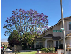 Photo of 2467 Spring Meadow Drive, Chino Hills, CA 91709 (MLS # TR18189123)