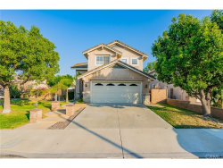 Photo of 4957 Copper Road, Chino Hills, CA 91709 (MLS # TR18190927)