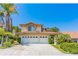 Photo of 2309 Nogales Street, Rowland Heights, CA 91748 (MLS # TR18196976)