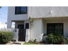 Photo of 758 Park Shadow Court , Unit 25, Baldwin Park, CA 91706 (MLS # TR18198699)
