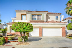 Photo of 2622 Carlton Place, Rowland Heights, CA 91748 (MLS # TR18199881)