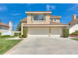 Photo of 18919 Westleigh Place, Rowland Heights, CA 91748 (MLS # TR18205434)