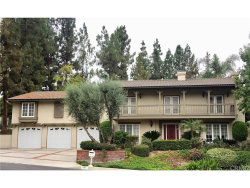 Photo of 737 Quail Valley Lane, West Covina, CA 91791 (MLS # TR18214278)