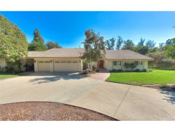 Photo of 9853 Cinch Ring Lane, Rancho Cucamonga, CA 91737 (MLS # TR18224314)