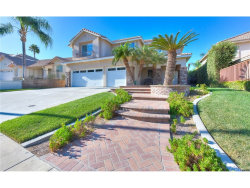 Photo of 5154 Picasso Drive, Chino Hills, CA 91709 (MLS # TR18225351)