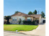 Photo of 4823 Birchland Place, Temple City, CA 91780 (MLS # TR18226790)