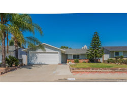 Photo of 21349 E Tudor Street, Covina, CA 91724 (MLS # TR18226934)