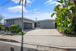Photo of 941 Fortune Way, Highland Park, CA 90042 (MLS # TR18230034)