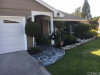 Photo of 10337 Somerset Drive, Rancho Cucamonga, CA 91737 (MLS # TR18230122)