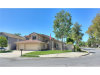 Photo of 13402 Garcia Avenue, Chino, CA 91710 (MLS # TR18230256)