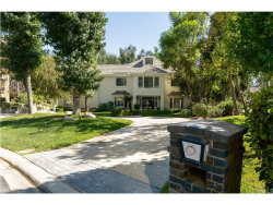 Photo of 3241 Giant Forest Loop, Chino Hills, CA 91709 (MLS # TR18230832)