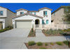 Photo of 11602 Solaire Way, Chino, CA 91710 (MLS # TR18233161)