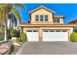 Photo of 3640 Norwich Place, Rowland Heights, CA 91748 (MLS # TR18236050)