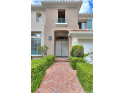 Photo of 18817 Chessington Place, Rowland Heights, CA 91748 (MLS # TR18243236)