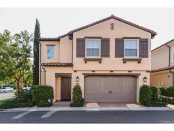 Photo of 36 Norwich, Irvine, CA 92620 (MLS # TR18247630)