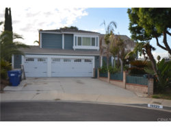 Photo of 19329 Balan Road, Rowland Heights, CA 91748 (MLS # TR18249148)