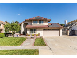 Photo of 13245 Chukar Court, Chino, CA 91710 (MLS # TR18249397)