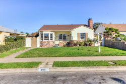 Photo of 804 Keenan Street, Montebello, CA 90640 (MLS # TR18251653)