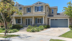 Photo of 22357 Rosecroft Circle, Corona, CA 92883 (MLS # TR18253877)