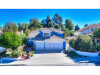 Photo of 13083 San Rafael Drive, Chino Hills, CA 91709 (MLS # TR18258988)