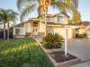 Photo of 3105 Fawn Court, Ontario, CA 91761 (MLS # TR18261795)