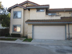 Photo of 222 Brandywine Ct., West Covina, CA 91791 (MLS # TR18262718)