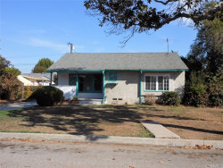 Photo of 1050 S Holly Place, West Covina, CA 91790 (MLS # TR18263544)
