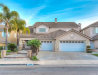 Photo of 18478 Stonegate Lane, Rowland Heights, CA 91748 (MLS # TR18268569)